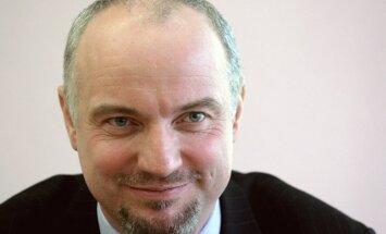 Ainars Brūvelis: Ārvalstu tiešās investīcijas Latvijas uzņēmumos 2.daļa