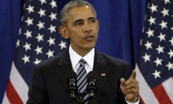 Обама смягчил приговор информатору Wikileaks Челси Мэннинг