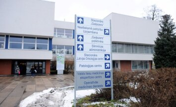 """В обход очереди: в Восточной больнице запущен """"зеленый коридор"""" для пациентов"""