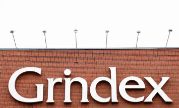 Государство хочет взыскать с акционеров Grindeks Липманов 2 млн евро