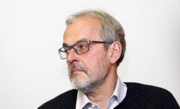Зиле: переговоры по Brexit и многолетний бюджет — главные вызовы для ЕС