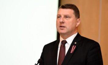 Sabiedrībā pazīstami cilvēki 'Iespējamās misijas' akcijā dosies uz Latvijas skolām iedvesmot bērnus