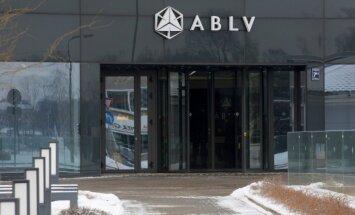 'ABLV Bank' pašlikvidācija: Magņitska lietas pierādījumi nepazudīs, sola policija