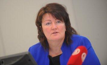 Septiņos mēnešos nodokļu ieņēmumi par 35 miljoniem eiro mazāki nekā plānots