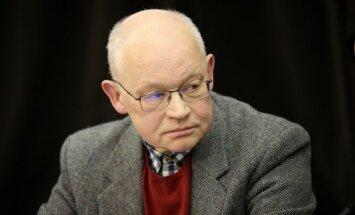 Lielāks deputātu mandātu skaits Rīgā varētu nākt par labu 'pilsētu partijām', pauž Skudra