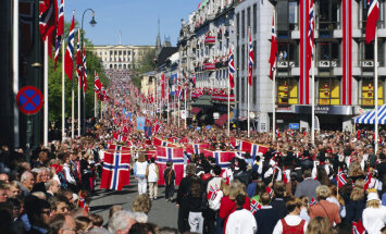 Oslo atsauc savu kandidatūru no 2022.gada Ziemas olimpisko spēļu rīkošanas