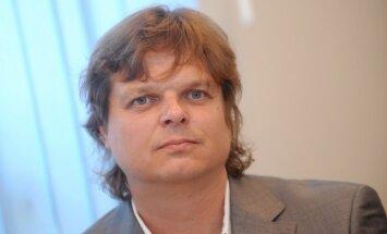 Jānis Bergs: Kāpēc latviešiem neiet