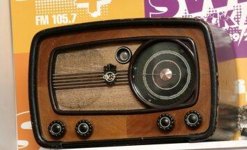 'VEF Radiotehnikai RRR' atrastais investors atteicies investēt akustisko sistēmu ražotnē