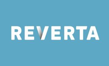 'Reverta' Valsts kasei šogad samaksājusi 18,3 miljonus eiro
