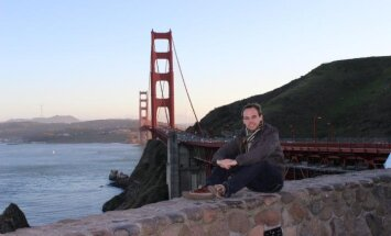Andreas Lubitz, Germanwings pilot