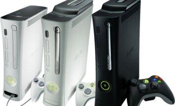 Krievijas pilsonim piespriests pusotrs gads cietumsoda par 'Microsoft Xbox 360' 'uzlabošanu'