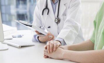 Семейные врачи на один день прекратят забастовку