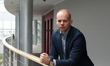 'Statoil': drošs autoparks – ne vien pārvaldītāju, bet arī sadarbības partneru atbildība