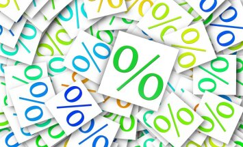 Правительство одобрило новый режим уплаты подоходного налога с предприятия