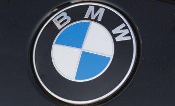 Газета: CША могут отказаться от пошлин на автомобили из ЕС
