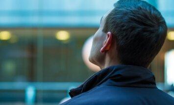Ērču encefalīts apdraud arī ārzemēs: skaudrs stāsts par inficēšanos Norvēģijā