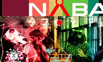 Radio 'Naba' nedēļas nogalē atzīmēs 11 gadu jubileju