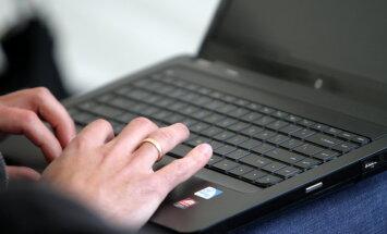 На выборах в самоуправления могут разрешить голосовать по почте и через интернет