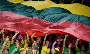 Cоциолог: Русских Литвы начинают воспринимать как угрозу