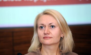 'Reverta' par Kargina dēla 15 miljonu eiro lietu vēršas EK