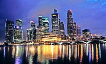 Эксперты назвали самые привлекательные города мира для инвестиций в недвижимость