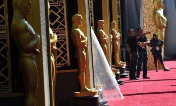 Cīņa par 'Oskariem'. Pieci labākie Holivudas aktieri šogad