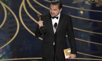 """Ничего святого. Кинозвезды, которые потеряли свой """"Оскар"""""""