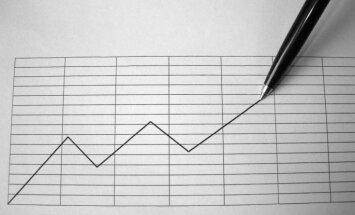 Latvijas ekonomika šogad augs par 3,2%, prognozē FM