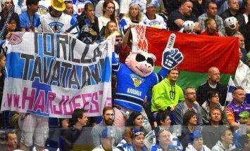 Čehija sasniedz iespaidīgu PČ rekordu - vairāk kā 700 tūkstoši skatītāju