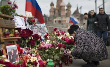 """ЕСПЧ присудил 6000 евро одному из осужденных по """"делу Немцова"""""""