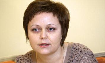 Advokāte: nav pamata uzskatīt, ka Milušs neieradīsies uz tiesas sēdi par izdošanu Latvijai