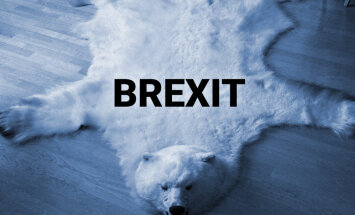 Latvijas 'Brexit' un nenomedītā lāčāda – partijas vērtē iespējamos rezultātus