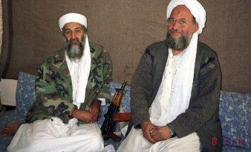 Бин Ладена назвали душевным и добрым человеком