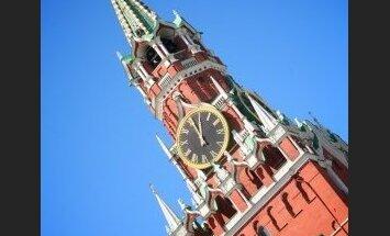 Krievija vēlas sanatoriju Jūrmalā iemainīt pret ēku Maskavā; Latviju baida spiegošana