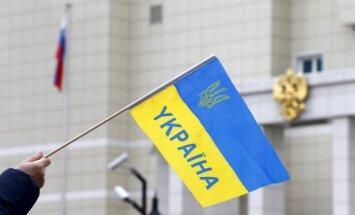 Литва не спешит одобрять иницированный Украиной пассажирский поезд Киев-Минск-Вильнюс-Рига