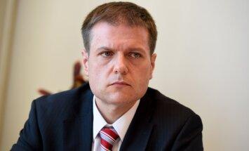 В Банке Латвии раскритиковали предложения иностранных экспертов по налоговой реформе