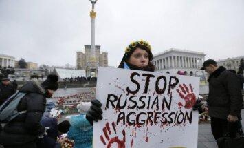 Mariupoles traģēdija: tiekas ANO Drošības padome