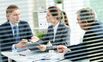 Darba meklētāja ABC: galvenās kļūdas, intervija un noderīgi knifiņi