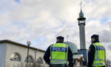 Zviedrijā rosina aizliegt reliģiskās skolas
