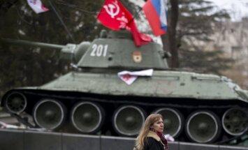 Илмар Шлапин. Война Путина против русских