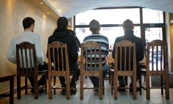 Latvijas propāna gāze уволит 185 сотрудников из-за новых правил о соцвзносах