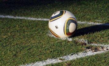 Īrijā spēles laikā miris 16 gadus vecs talantīgs futbolists