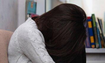 Bērnu rehabilitācijas centram 'Saulrīti' draud slēgšana