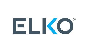 Elko grupa начнет работать на польском рынке