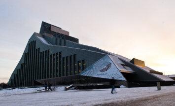 """Минкульт о чистке """"Замка света"""" за 117 000 евро: крышу обработают спецсредством от грязи"""