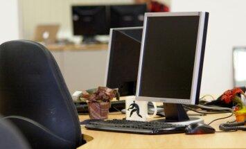 'Kā dalīsim, kas maksās?' – personas ar invaliditāti joprojām ārpus darba tirgus