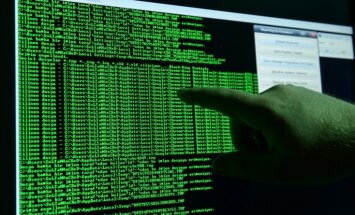 В США создан спецотдел по борьбе с кибератаками из России