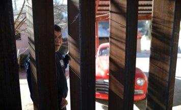 Trampa administrācija apsver plašas represijas pret imigrantiem
