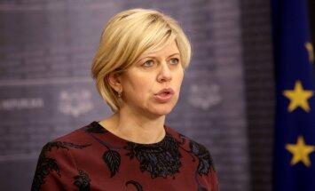 Pirmo reizi pēc krīzes Latvijā nav beigušās veselības pakalpojumu kvotas
