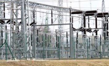 Būvnieki noliedz jebkādu nelikumīgu darbību veikšanu saistībā ar TEC-2 projektu